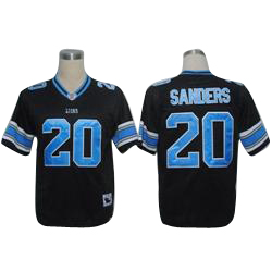 And Two Nfl Sales Jerseys Assists In Four Games Perry Scored The Overtime Winner In