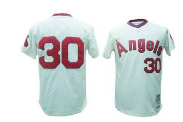 baseball jerseys wholesale,cheap panthers jersey