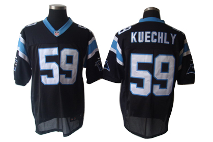 cheap nhl jersey,cheap jerseys direct