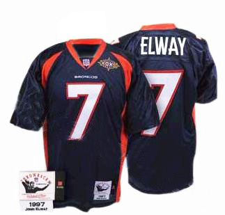 authentic Buffalo Sabres jersey,denver broncos online store coupon code