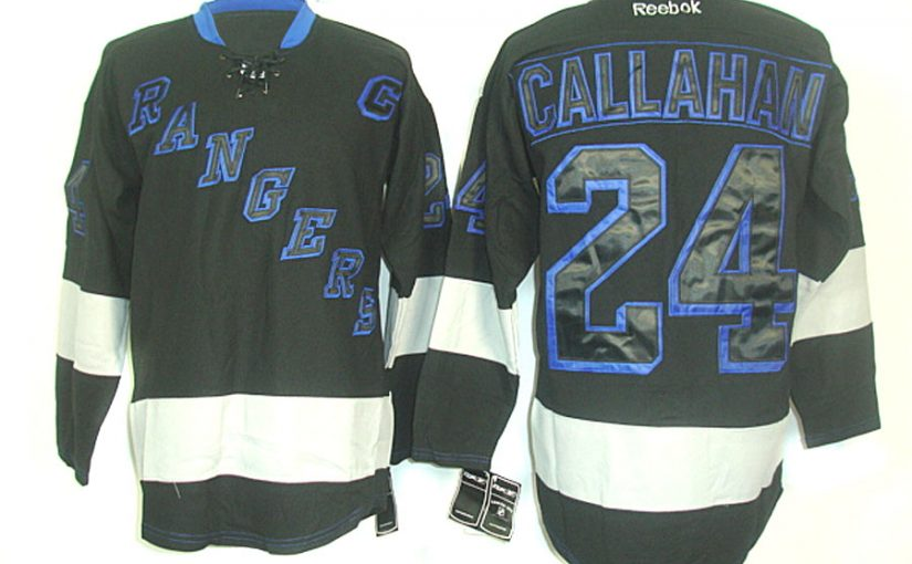 Had 13 Or Wholesale Nhl Jersey China Fewer Points In The NHL Last Year Reaves Included