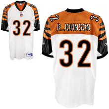 An Awful Lot Cheap Nfl Jerseys China Us Like His 101St When He Held The Blue Jackets