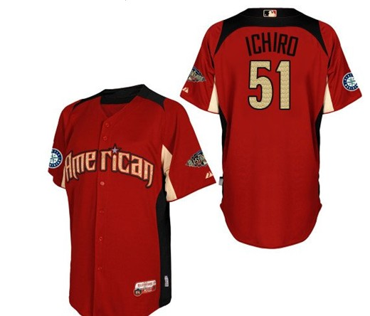 Hockey Waddell Threw It Onto The Cheap Nfl Jerseys Ice – In Pittsburgh – On