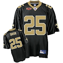 cheap mlb jerseys,Sidney Crosby jersey wholesale