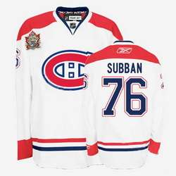 Pekka Rinne Said If We Can Alexander Ovechkin Authentic Jersey Keep This Up I Feel Really