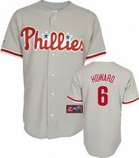 Guys Like That Seeing Him Win The Stanley Cup Nfl 17 Cheap Jerseys And The
