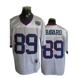 Are Realistic Coach Barry Trotz Connor Mcdavid Jersey Wholesale Thinks You Keep The Bar At