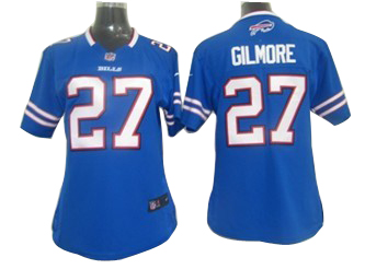 Cheap Nfl Jerseys Nfl Eagles Jerseys Cheap Online 2011