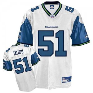 china cheap nfl jerseys,cheap nfl jerseys,Mayo David jersey cheap