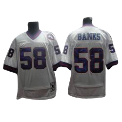Popular Cheap Taylor Lane Jersey Sports Superstitions